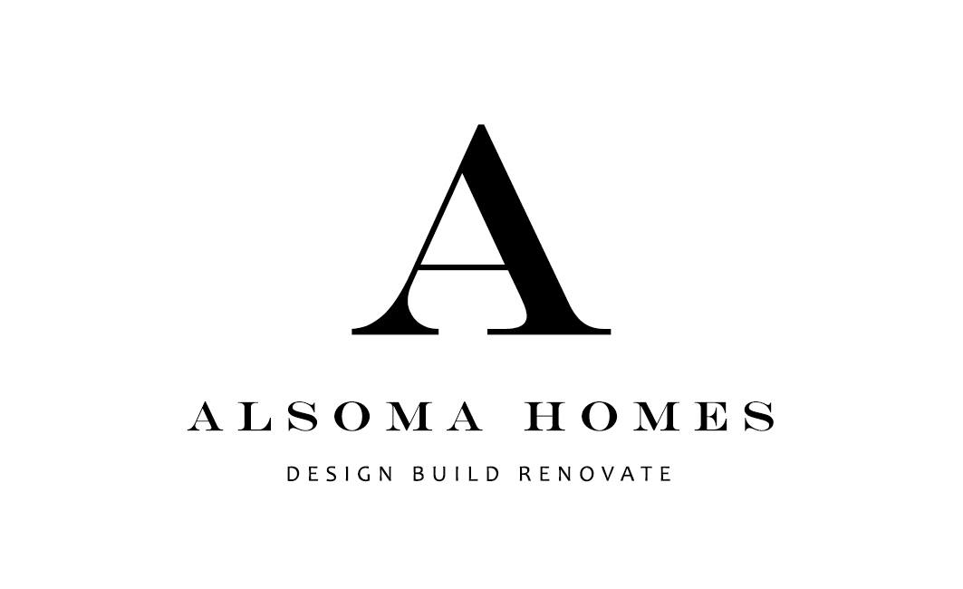 Alsoma Cabinets